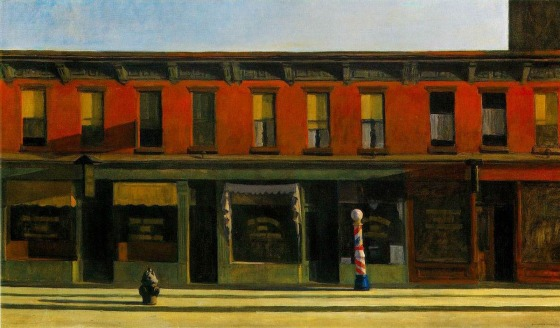 edward-hopper1930.jpg