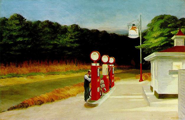 gas-edward-hopper.jpg