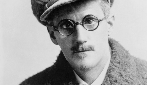 Thumbnail image for james-joyce.jpg