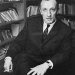 merleau-ponty20in20study.jpg