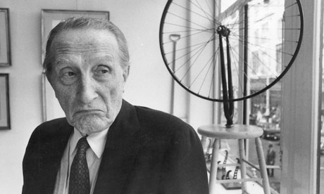 Marcel-Duchamp-and-Bicycl-008.jpg