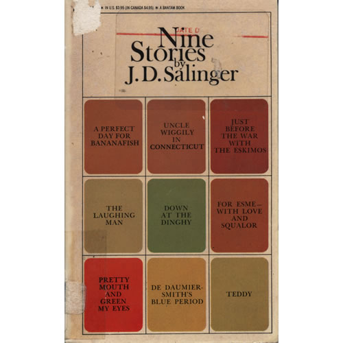 nine-stories-by-jd-salinger.jpg