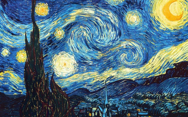 starry-night.jpg