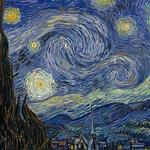 the_starry_night_1292492c.jpg