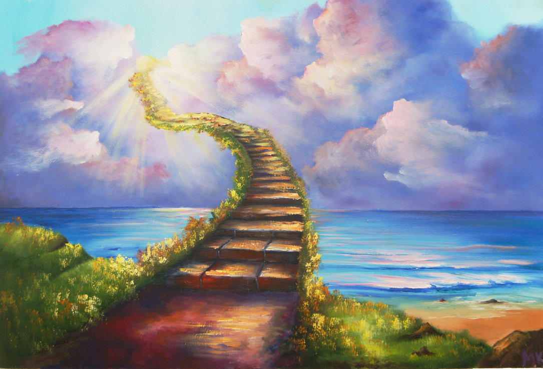 Stairway-To-Heaven-Ocean-Landscape-Painting-HD-Christian-Wallpaper.jpg