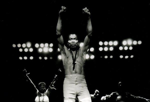 fela-on-stage.jpg
