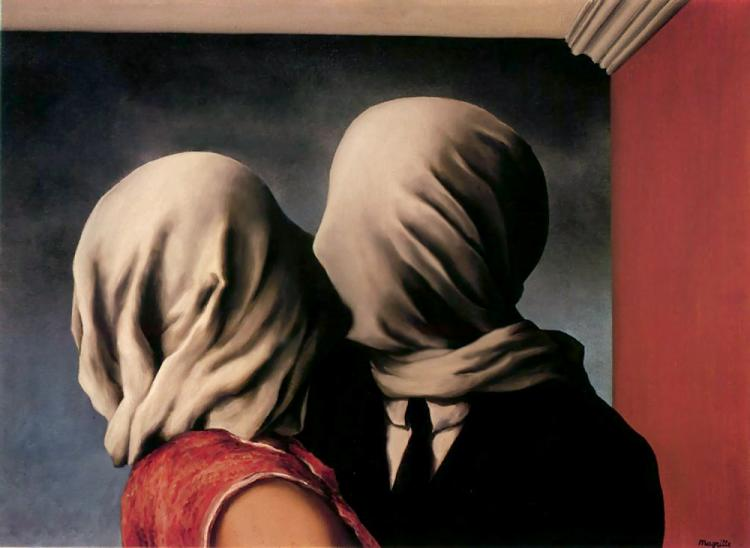 Magritte - The Lovers.jpg