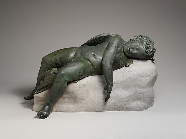 sleeping eros.jpg