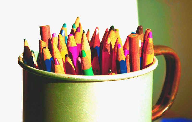 colored-pencils-1011022_960_720.jpg