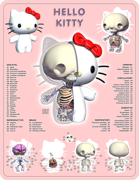 hello kitty2.jpg