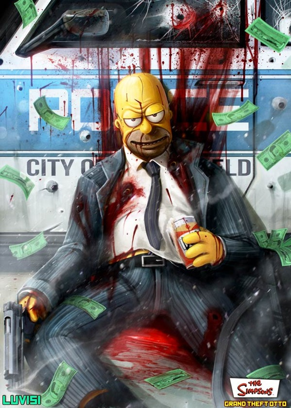 grand_theft_otto_homer_by_danluvisi.jpg