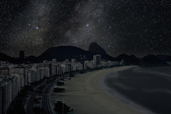 thierry-cohen-city-after-dark-rio-de-janeiro-ipanema-beach-at-night.jpg