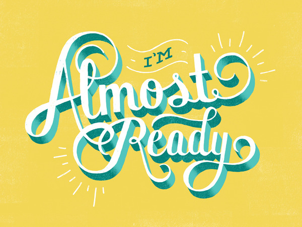 almostready_color_web_1200.jpg