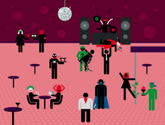 icons-nightclub.png