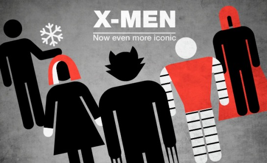 xmen-featured.jpg