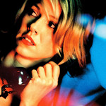 mulholland-drive-original.jpg