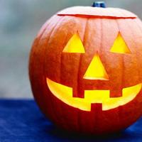 jack-o-lantern_1018235i.jpg
