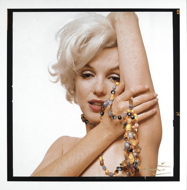 Marilyn by bert stern 2.jpg