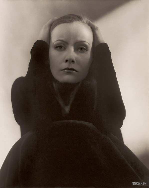 Thumbnail image for edward-steichen-greta-garbo-1928.jpg