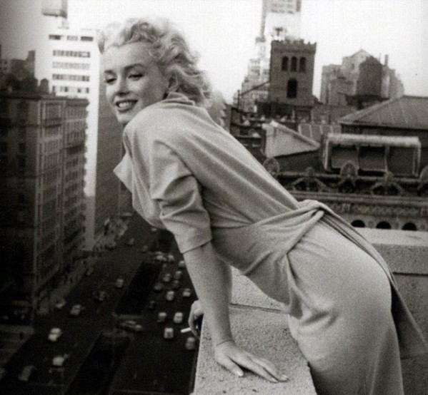 Marilyn in new york.jpg