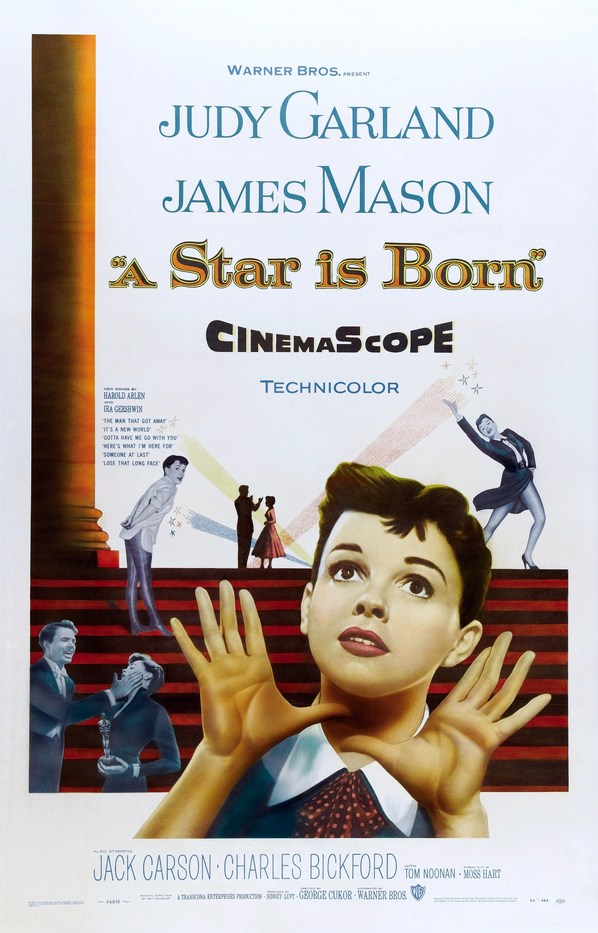 Poster - A Star is Born (1954)_01.jpg