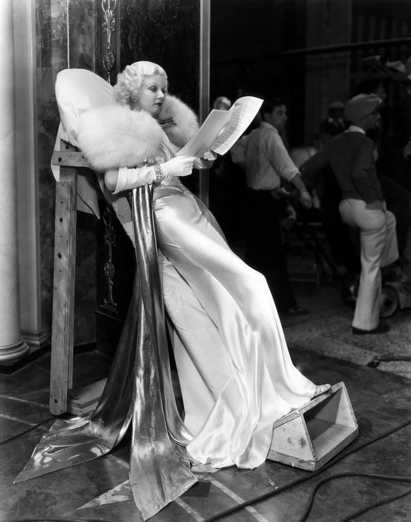 jean harlow dinner at eight set 2.jpg