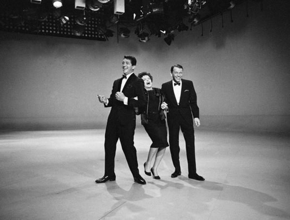 judy garland with dean martin and frank sinatra.jpg