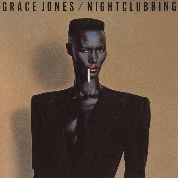 Grace_Jones-Nightclubbing-Frontal.jpg