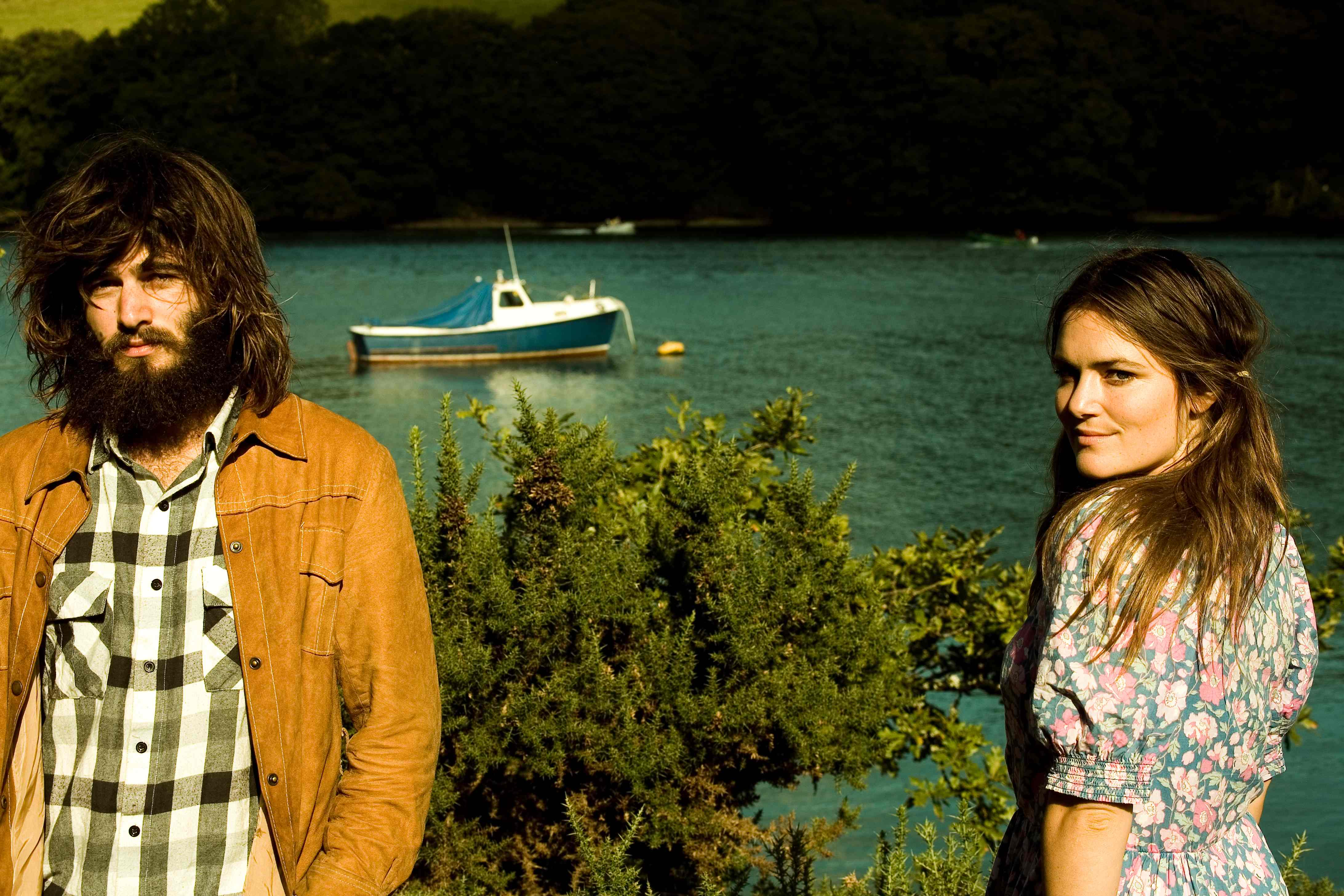 paper aeroplane angus and julia stone A book like this is the first full-length album by australian singer-songwriter duo angus & julia stone it was released in september 2007 in australia [1] and entered the australian charts at #6 [2] australian recording industry association and in the uk through flock music/ pias on 31 march 2008.