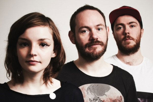 http://lounge.obviousmag.org/weltanschauung/Chvrches%20topo.jpg