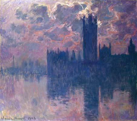 House of Parlament Sunset.jpg