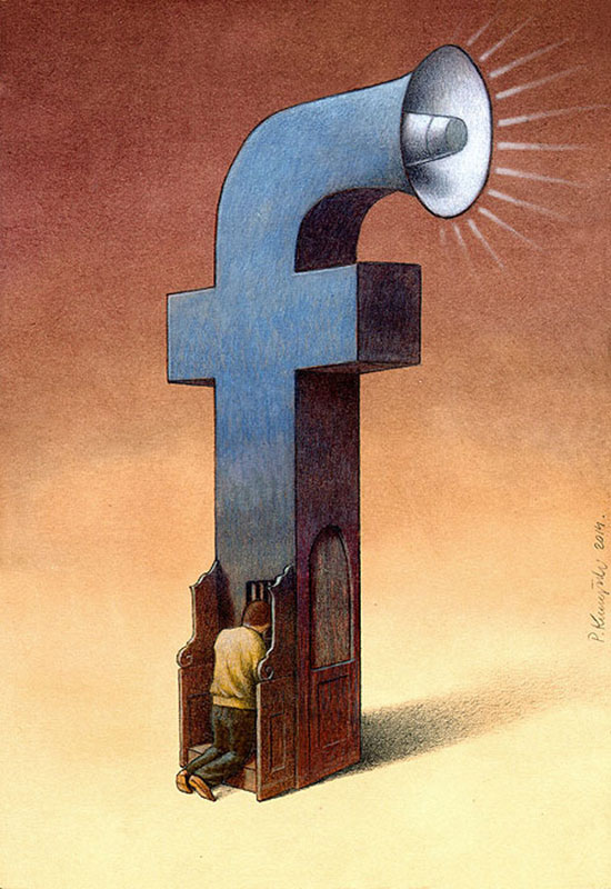 what-facebook-feels-like-in-2014-by-pawel-kuczynski-4.jpg