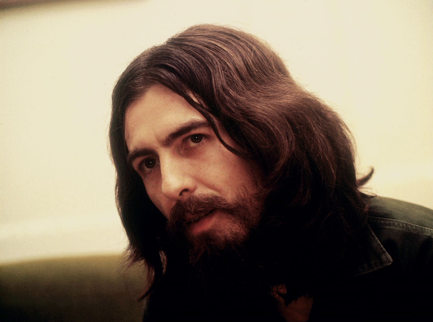George Harrison - Living in a Material World (33).jpg