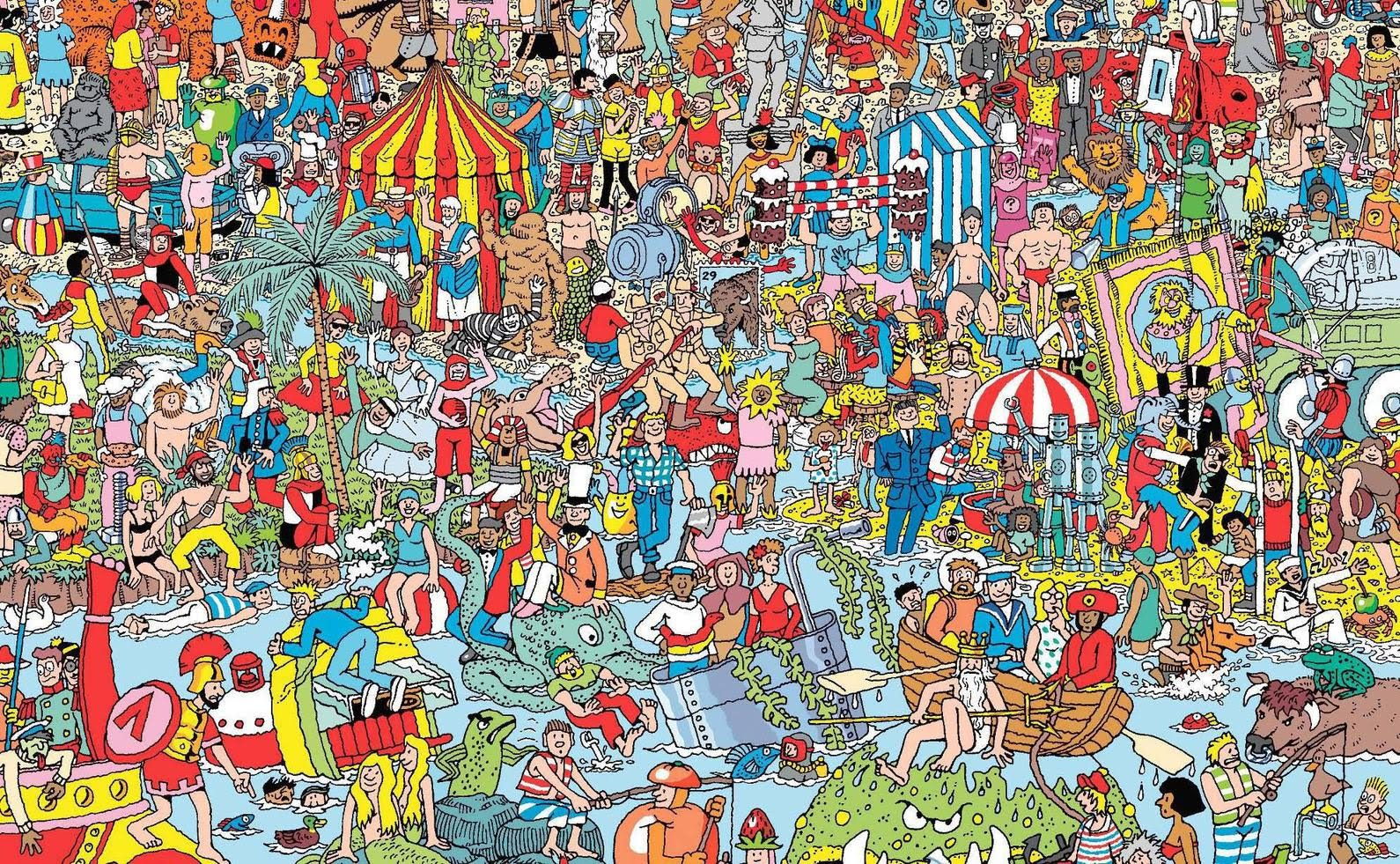 Onde está Wally.jpg