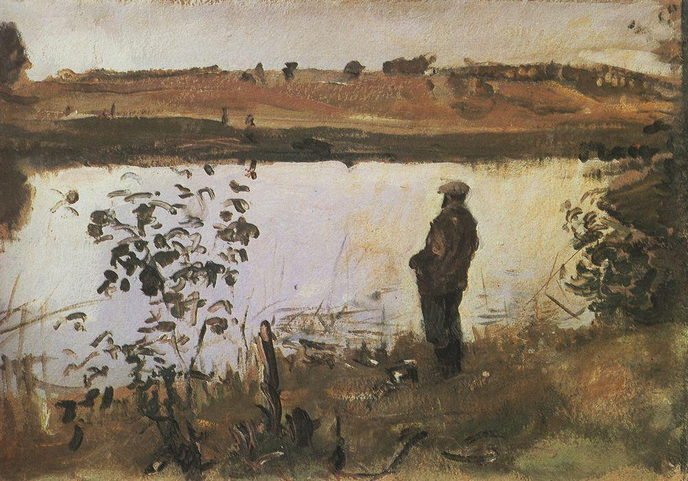 http://lounge.obviousmag.org/zoom_nas_visceras/artist-k-korovin-on-the-river-bank-1905.jpg