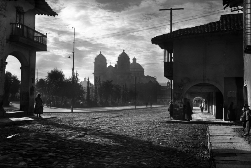 sunrise-on-the-parade-square-of-cuzco-peru-photo-by-martin-chambi-1925.jpg