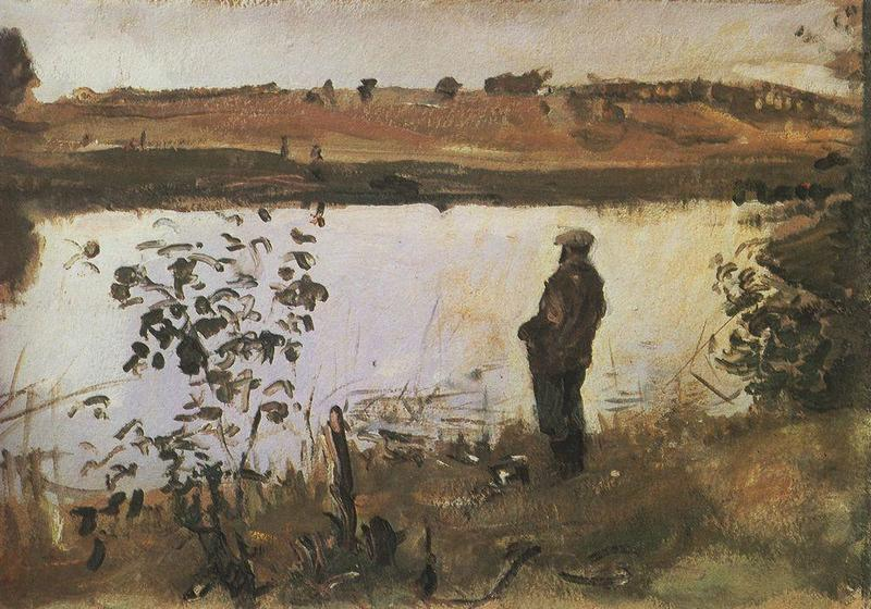 artist-k-korovin-on-the-river-bank-1905.jpg