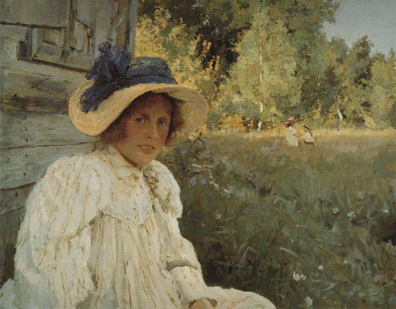 summertime-portrait-of-olga-serova-1895.jpg