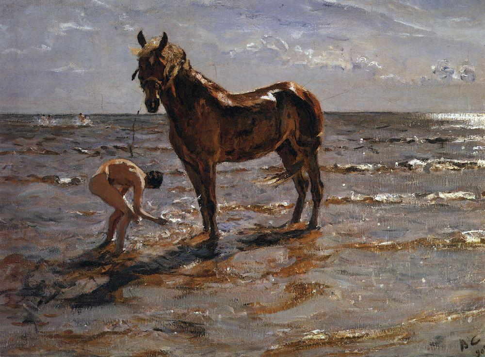 http://lounge.obviousmag.org/zoom_nas_visceras/bathing-a-horse-1905.jpg