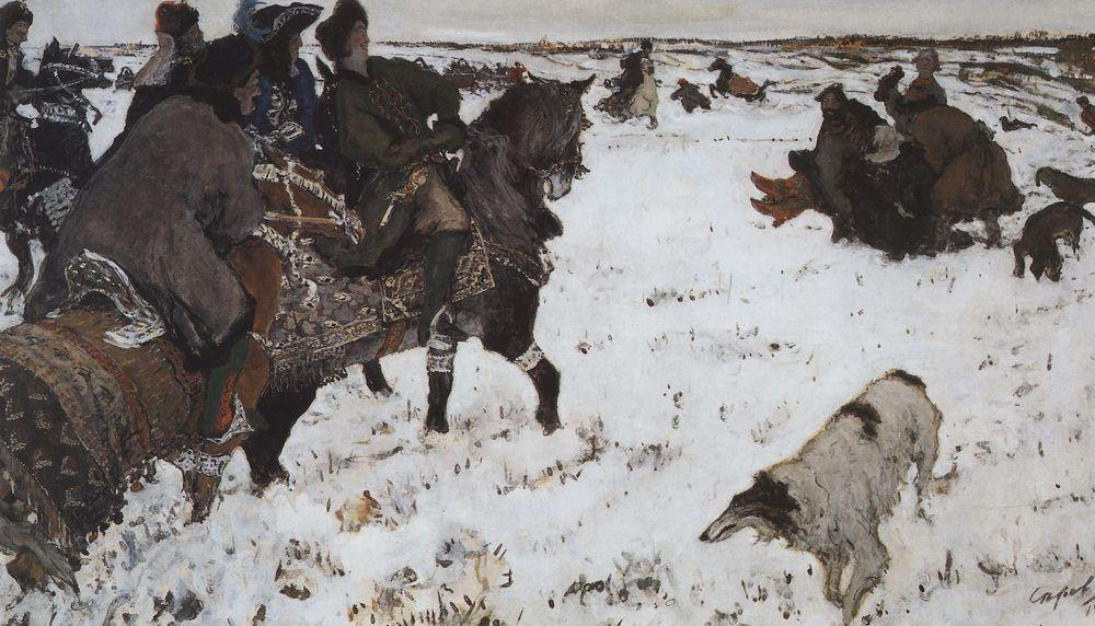 http://lounge.obviousmag.org/zoom_nas_visceras/peter-i-on-the-hunt-1902.jpg